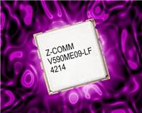 V590ME09-LF Image