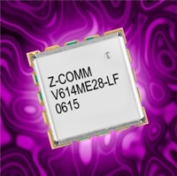 V614ME28-LF Image