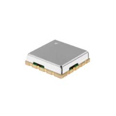 V660ME07 Image
