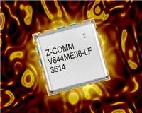 V844ME36-LF Image