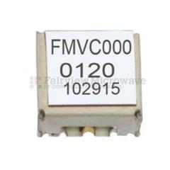 FMVC000 Image
