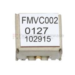 FMVC002 Image