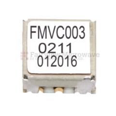 FMVC003 Image