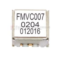 FMVC007 Image