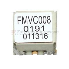 FMVC008 Image