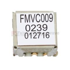 FMVC009 Image