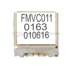 FMVC011 Image