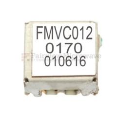 FMVC012 Image