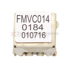 FMVC014 Image