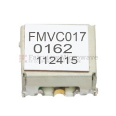 FMVC017 Image