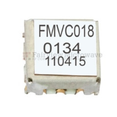 FMVC018 Image