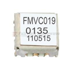 FMVC019 Image
