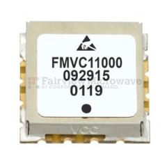 FMVC11000 Image