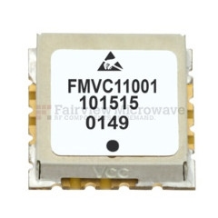 FMVC11001 Image