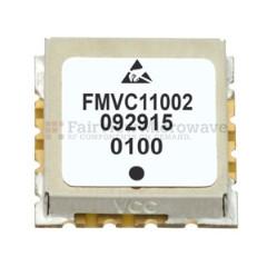 FMVC11002 Image