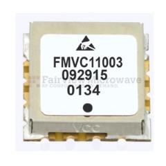 FMVC11003 Image