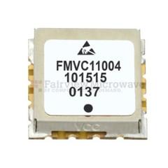 FMVC11004 Image