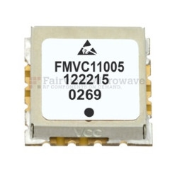 FMVC11005 Image