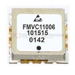 FMVC11006 Image