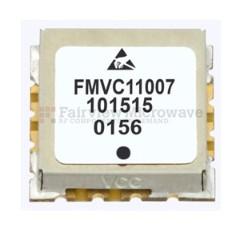 FMVC11007 Image