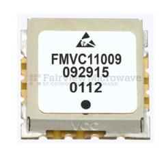 FMVC11009 Image