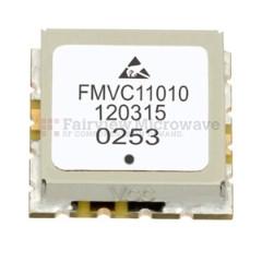 FMVC11010 Image