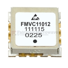 FMVC11012 Image