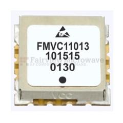 FMVC11013 Image