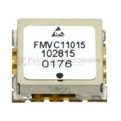 FMVC11015 Image
