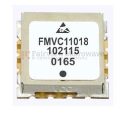 FMVC11018 Image