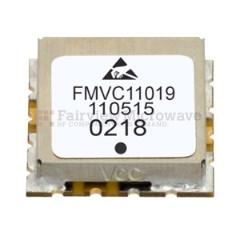 FMVC11019 Image