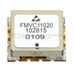 FMVC11020 Image