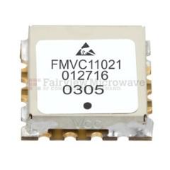 FMVC11021 Image
