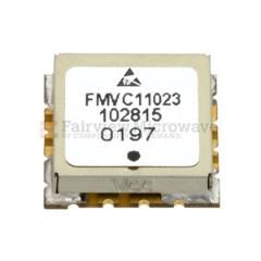 FMVC11023 Image