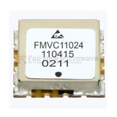 FMVC11024 Image