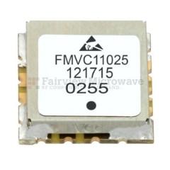 FMVC11025 Image