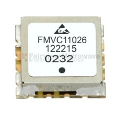 FMVC11026 Image