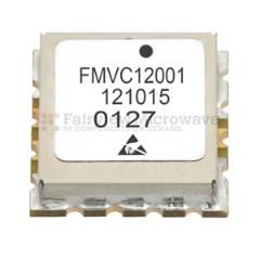 FMVC12001 Image