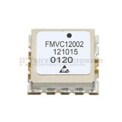 FMVC12002 Image