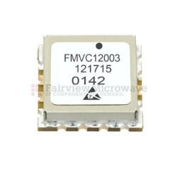 FMVC12003 Image