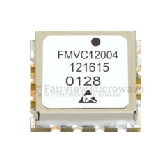FMVC12004 Image