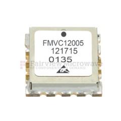 FMVC12005 Image