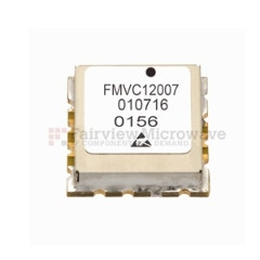 FMVC12007 Image