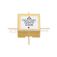 FMVC13002 Image