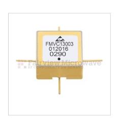FMVC13003 Image