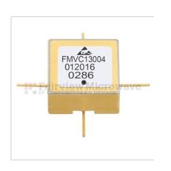 FMVC13004 Image