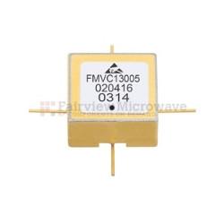 FMVC13005 Image