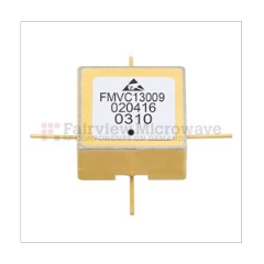 FMVC13009 Image