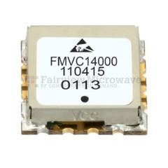 FMVC14000 Image