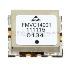 FMVC14001 Image
